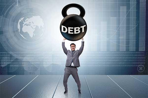Debt Recovery Today recupero crediti