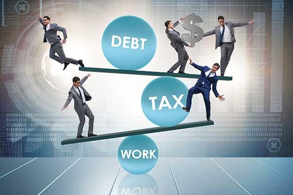 Debt Recovery Today Recupero Crediti 4.0